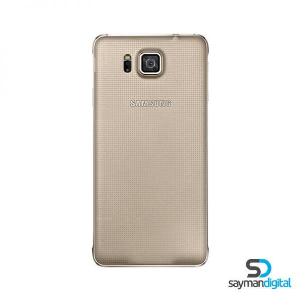 Samsung-Galaxy-Alpha-G850F-back-go