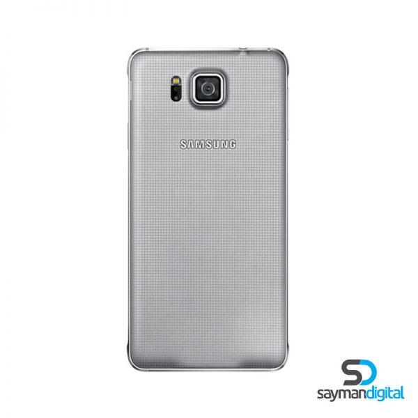 Samsung-Galaxy-Alpha-G850F-back-sl