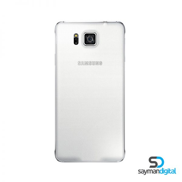 Samsung-Galaxy-Alpha-G850F-back-w
