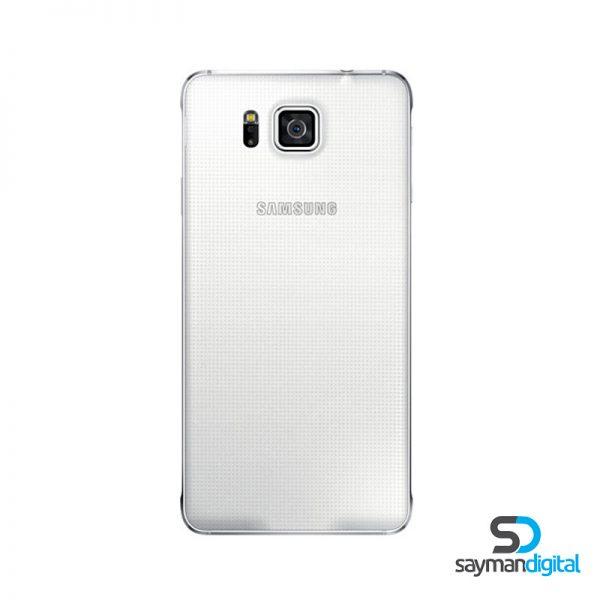 Samsung-Galaxy-Alpha-G850F-back-w