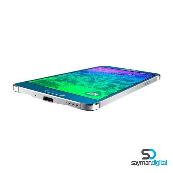 Samsung-Galaxy-Alpha-G850F-dside-bu
