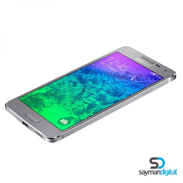 Samsung-Galaxy-Alpha-G850F-dside-sl