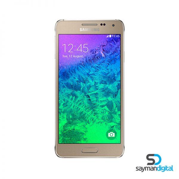Samsung-Galaxy-Alpha-G850F-front-go