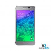 Samsung-Galaxy-Alpha-G850F-front-sl