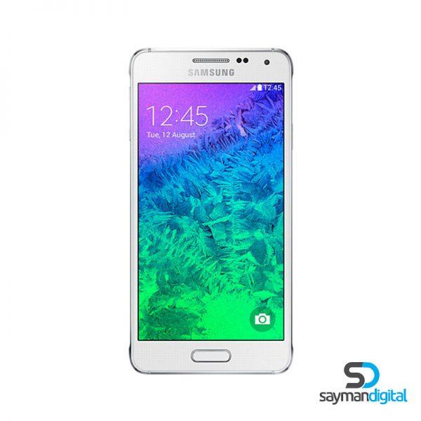 Samsung-Galaxy-Alpha-G850F-front-w
