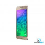 Samsung-Galaxy-Alpha-G850F-rside-go