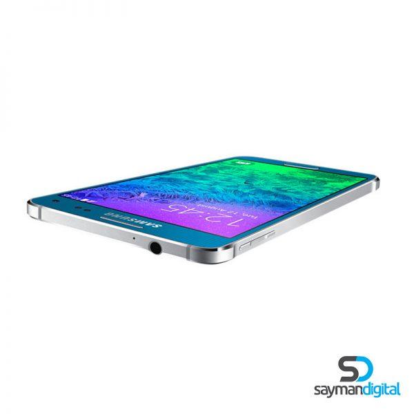 Samsung-Galaxy-Alpha-G850F-uside-bu