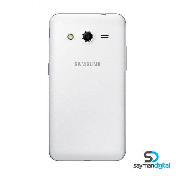 Samsung-Galaxy-Core-2-Duos-G355H-back-w
