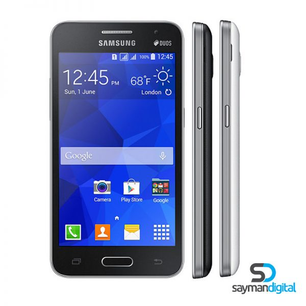 Samsung-Galaxy-Core-2-Duos-G355H-black-front-side-w