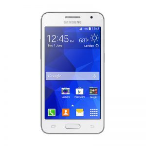 Samsung-Galaxy-Core-2-Duos-G355H-main