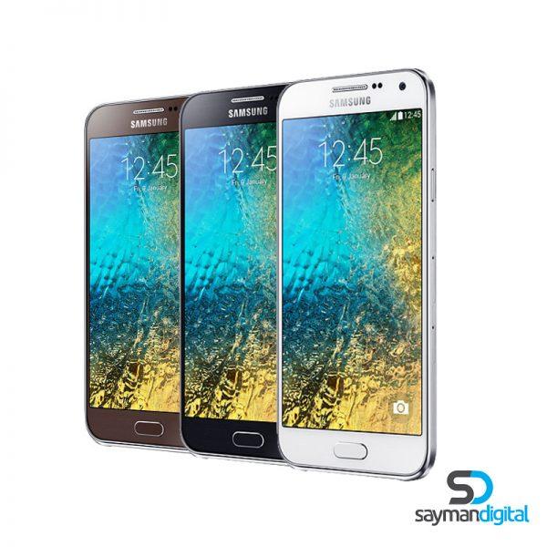 Samsung-Galaxy-E5-SM-E500H-Dual-SIM-aio