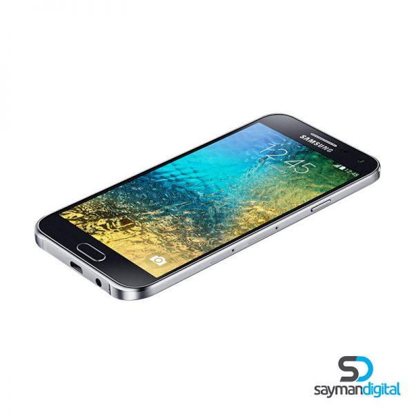 Samsung-Galaxy-E5-SM-E500H-Dual-SIM-r-d-side-bl