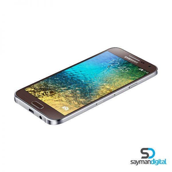 Samsung-Galaxy-E5-SM-E500H-Dual-SIM-r-d-side-br