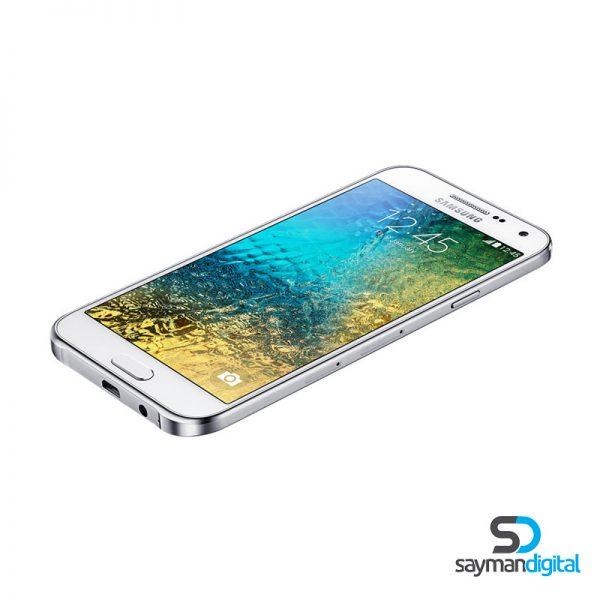 Samsung-Galaxy-E5-SM-E500H-Dual-SIM-r-d-side-w