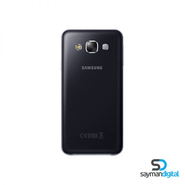 Samsung-Galaxy-E5-SM-E500H-Dual-back-bl