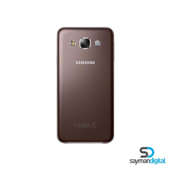 Samsung-Galaxy-E5-SM-E500H-Dual-back-br