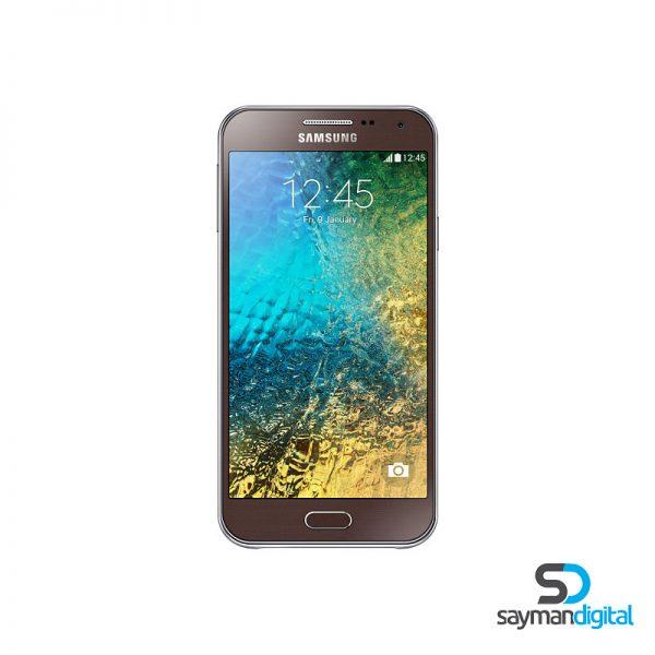 Samsung-Galaxy-E5-SM-E500H-Dual-front-br