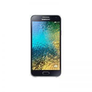 Samsung-Galaxy-E5-SM-E500H-Dual-front-main