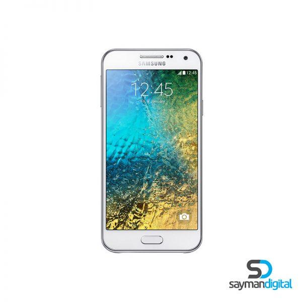 Samsung-Galaxy-E5-SM-E500H-Dual-front-w