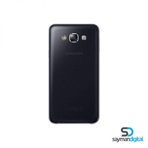 Samsung-Galaxy-E7-SM-E700H-Dual-SIM-back-bl