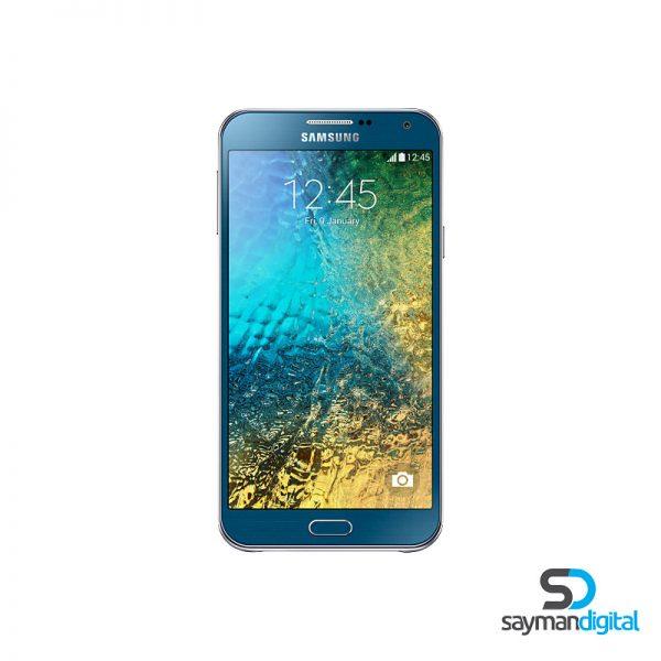 Samsung-Galaxy-E7-SM-E700H-Dual-SIM-front-bu