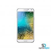 Samsung-Galaxy-E7-SM-E700H-Dual-SIM-front-w