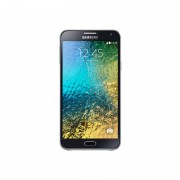 Samsung-Galaxy-E7-SM-E700H-Dual-SIM-main-bl