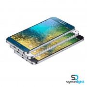 Samsung-Galaxy-E7-SM-E700H-Dual-SIM-r-d-side-aio