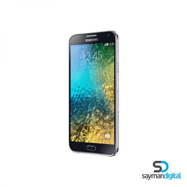 Samsung-Galaxy-E7-SM-E700H-Dual-SIM-r--side-bl