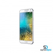 Samsung-Galaxy-E7-SM-E700H-Dual-SIM-r--side-w
