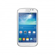 Samsung-Galaxy-Grand-Neo-Duos-I9060-main