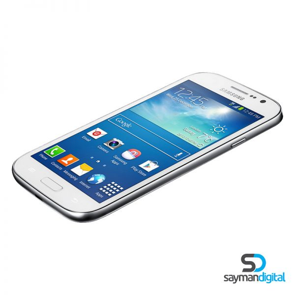 Samsung-Galaxy-Grand-Neo-Duos-I9060-r-l-side-w