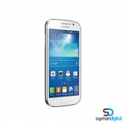 Samsung-Galaxy-Grand-Neo-Duos-I9060-s-l-side-w