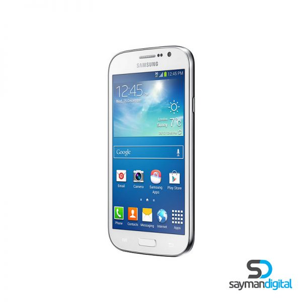 Samsung-Galaxy-Grand-Neo-Duos-I9060-s-r-side-w