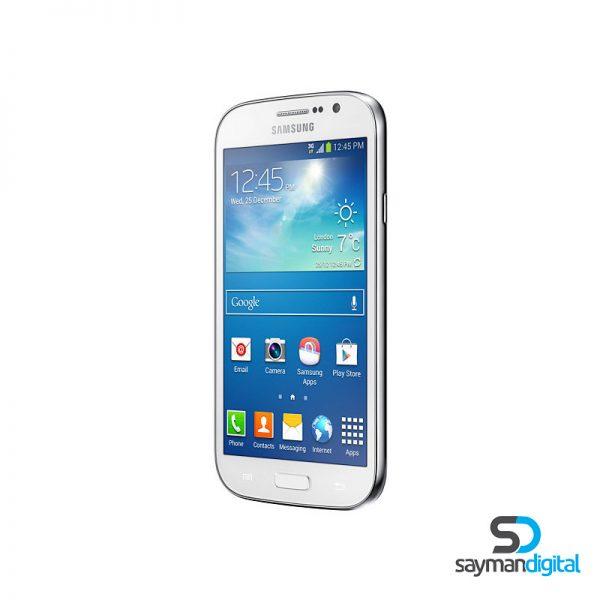Samsung-Galaxy-Grand-Neo-Duos-I9060-s-r-side-w