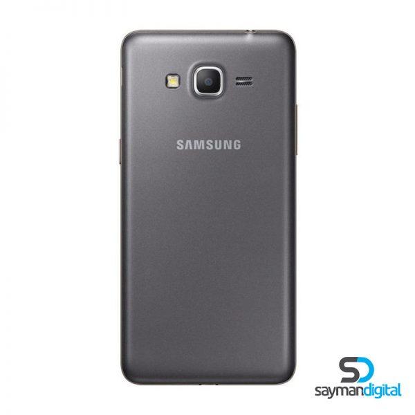 Samsung-Galaxy-Grand-Prime-Dual-SIM-SM-G531H-back-bl