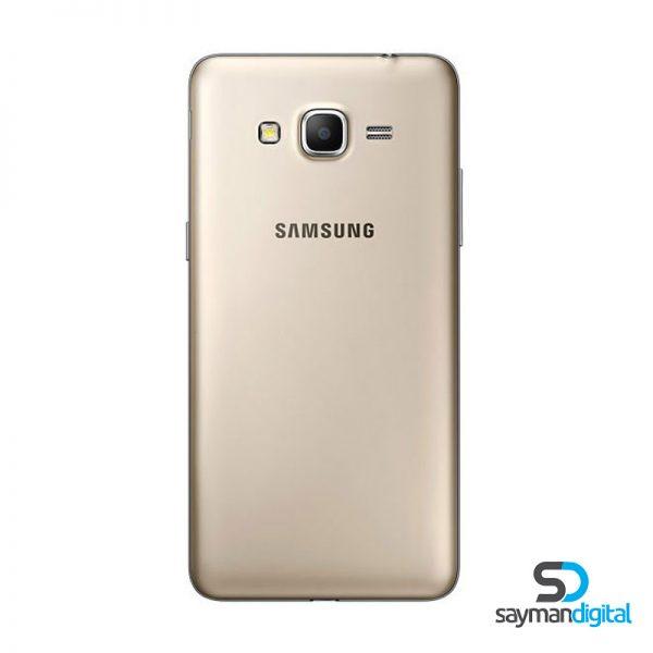 Samsung-Galaxy-Grand-Prime-Dual-SIM-SM-G531H-back-go