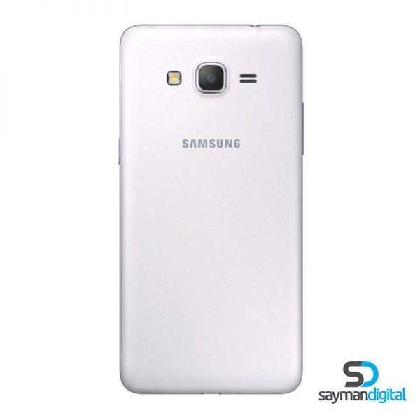 Samsung-Galaxy-Grand-Prime-Dual-SIM-SM-G531H-back-w