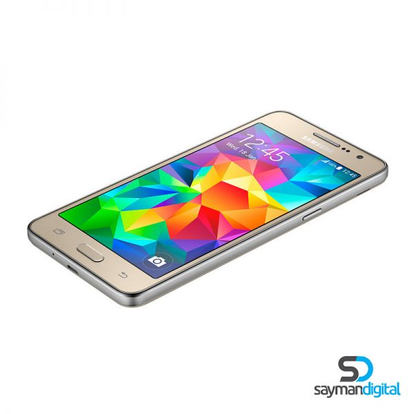 Samsung-Galaxy-Grand-Prime-Dual-SIM-SM-G531H-d-l-side-go