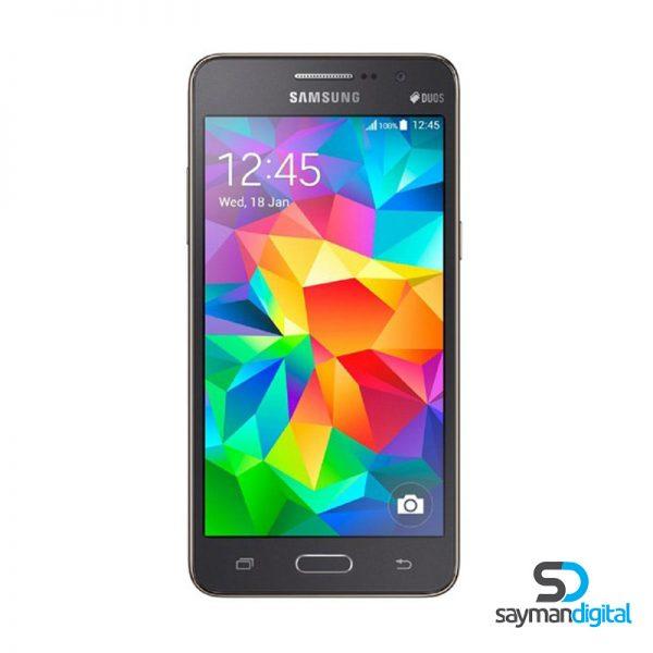 Samsung-Galaxy-Grand-Prime-Dual-SIM-SM-G531H-front-bl