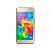 Samsung-Galaxy-Grand-Prime-Dual-SIM-SM-G531H-front-go-main