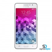 Samsung-Galaxy-Grand-Prime-Dual-SIM-SM-G531H-front-w
