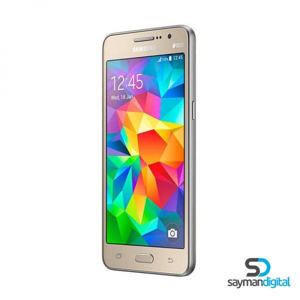 Samsung-Galaxy-Grand-Prime-Dual-SIM-SM-G531H-r-side-go