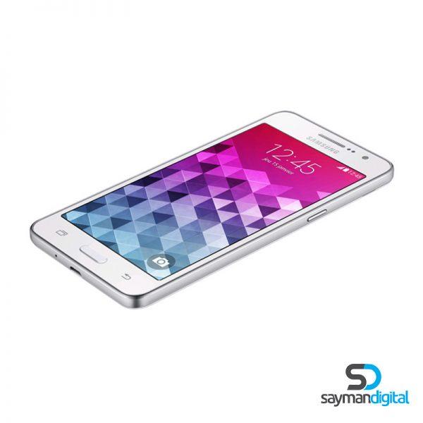 Samsung-Galaxy-Grand-Prime-Dual-SIM-SM-G531H-r-side-w