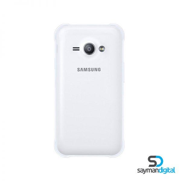 Samsung-Galaxy-J1-Ace-Duos-SM-J110F-back-w