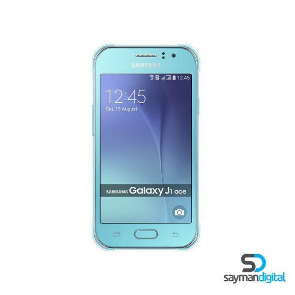 Samsung-Galaxy-J1-Ace-Duos-SM-J110F-front-bu