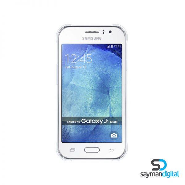 Samsung-Galaxy-J1-Ace-Duos-SM-J110F-front-w