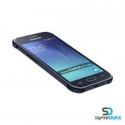 Samsung-Galaxy-J1-Ace-Duos-SM-J110F-l-d-side-bl
