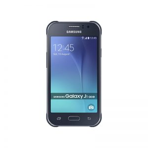 Samsung Galaxy J1 Ace Duos SM J110F main bl