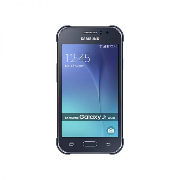Samsung-Galaxy-J1-Ace-Duos-SM-J110F-main-bl